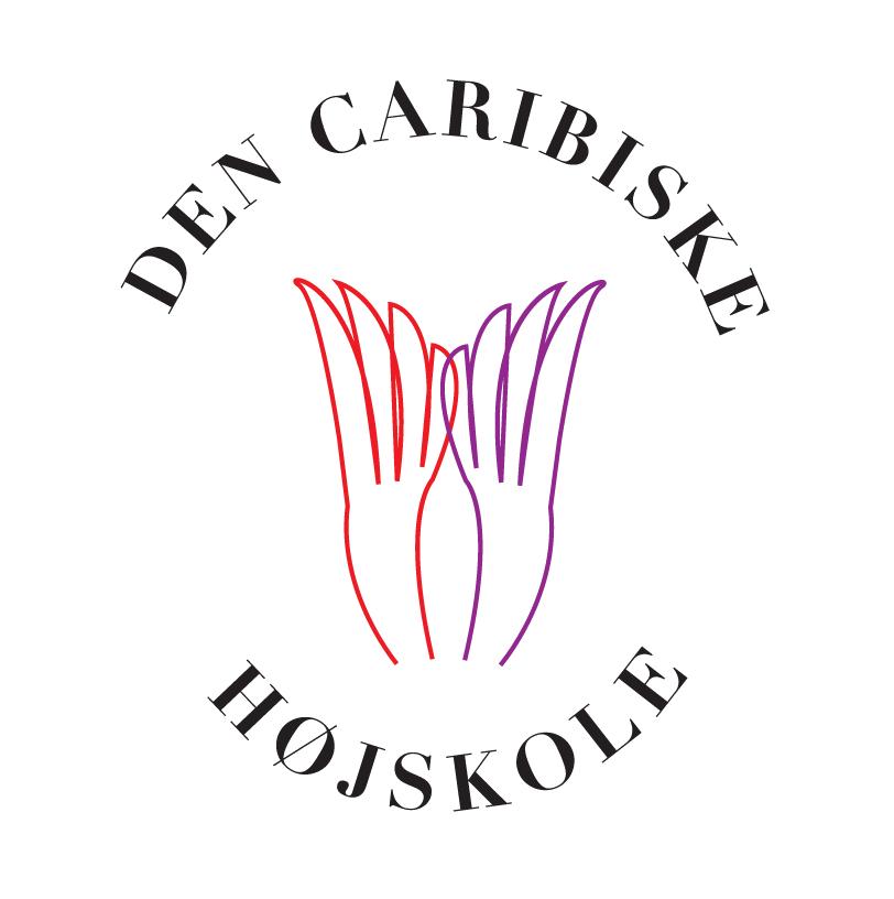 DEN CARIBISKE HØJSKOLE